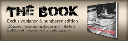 Ian-Book