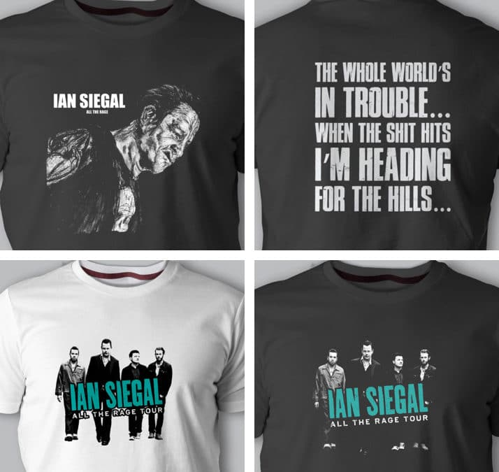 T's for the Tour now in the e-shop